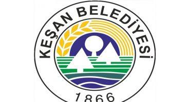 Keşan Belediye Meclisi 9 Temmuz'da toplanacak