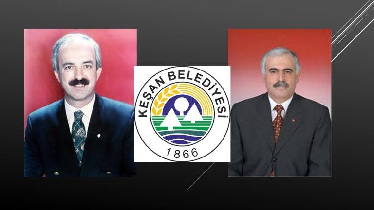 Mehmet Gemici ve İsmail Eker 9 Şubat Pazar günü anılacak