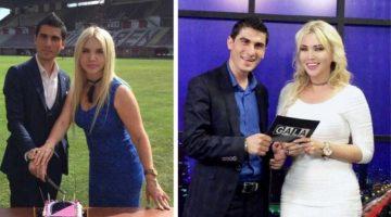 İstanbul Gençlergücü Spor Kulübü Camiasın'dan Çifte Kutlama