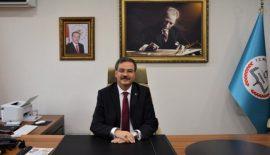 İl Milli Eğitim Müdürü Önder Arpacı'dan Açıklama