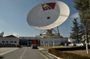 Aralık 2015 Türksat Uydu kodları yenilendi.Türksat 2015 4A Uydu Frekansları neler?