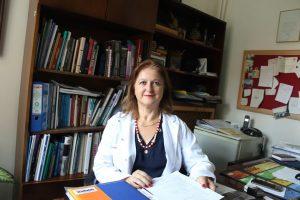 prof-dr-ulku-akarirmak