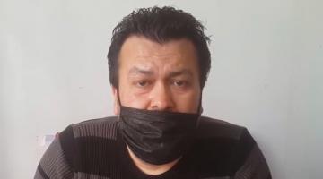 Salih Özkan, tam kapanmayı değerlendirdi