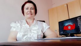 İpsala Nüfus Müdürü Sevil Can emekli oldu