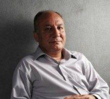 Samsun Temsilcimiz  ve Köşe Yazarımız Şenol Kocatepe hayatını kaybetti