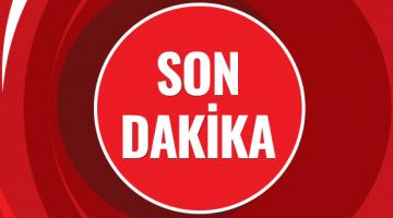 Edirne'de motosikletle seyir halindeyken rahatsızlanıp yere düşen kişi yaşamını yitirdi