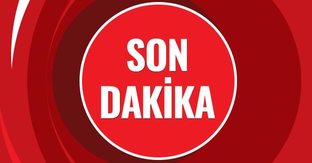 """Edirne'nin doğal güzellikleri """"doğal sit alanı"""" olarak tescillendi"""