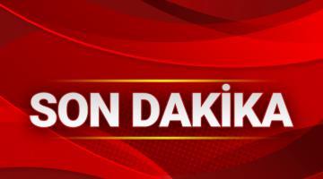 Kırklareli'nde FETÖ operasyonunda 1 kişi gözaltına alındı