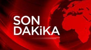 Edirne'de FETÖ şüphelisi üsteğmen gözaltına alındı