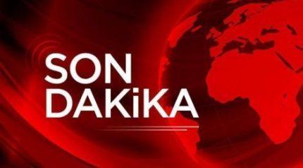 Keşan'da polis 58 kişiye GBT sorgulaması yaptı