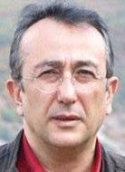 """""""Yıktı harap etti köyü…"""""""