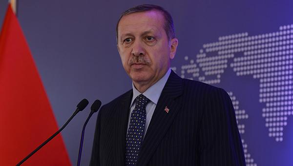 AKP'de 4 ilin ilçe belediye başkan adayları açıklandı