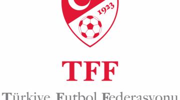 TFF 2. Lig ve TFF 3. Lig'de şampiyonlar belli oldu