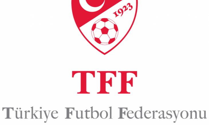 """2. ve 3. Lig Kulüpler Birliğinden TFF'nin """"devam"""" kararına tepki"""