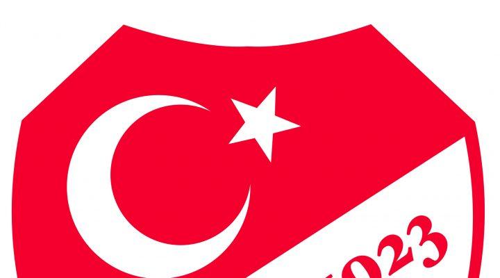 2020-2021 Sezonu Amatör Futbol Ligleri ile ilgili kararlar açıklandı