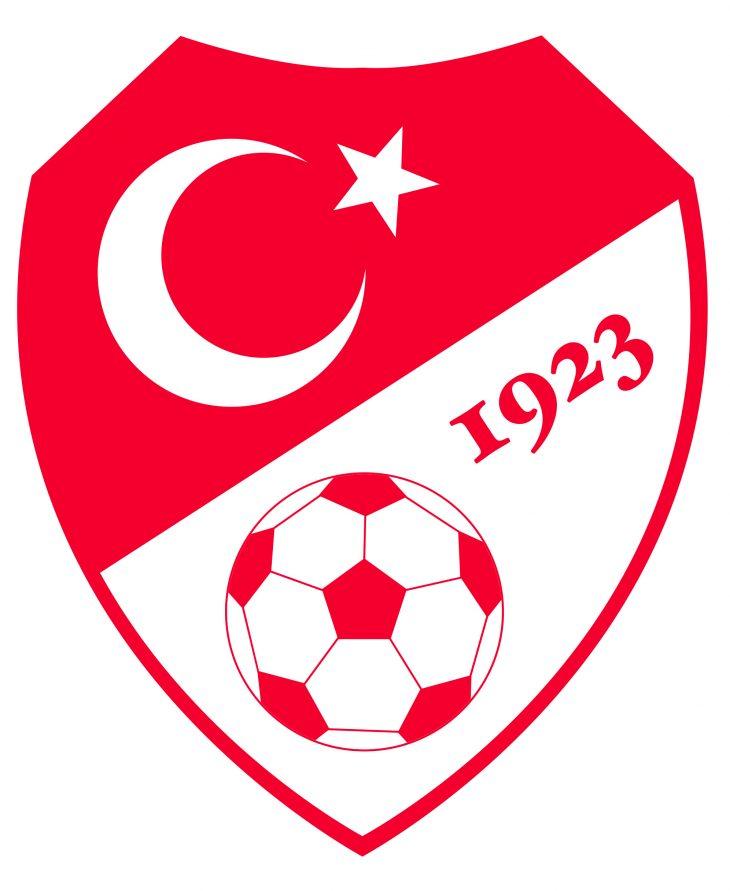 2020-2021 Sezonu BAL grupları belirlendi