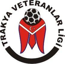 Trakya Veteranlar Ligi'nde gruplar ve fikstür belli oldu