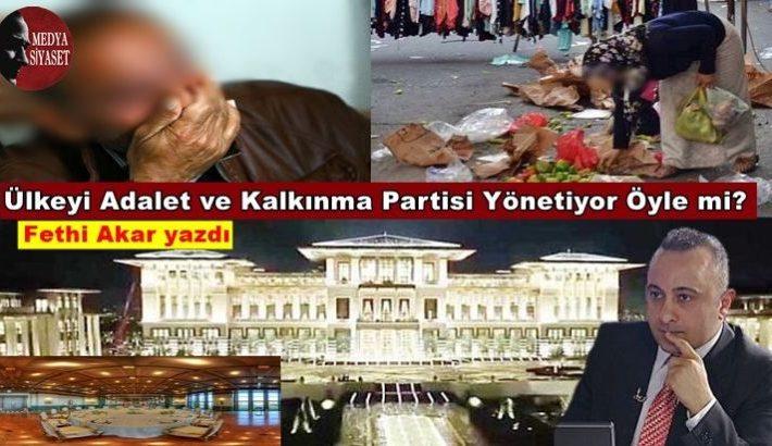 Erdoğan Belediyeleri Kaybederse Ne Olacak?
