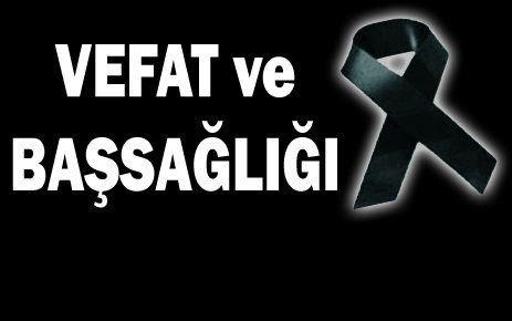 VEFATLAR-06.11.2019