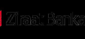 ZİRAAT BANKASI'NDAN TURİSTİK RESTORAN-KAFETERYA İŞLETMELERİ DESTEK KREDİSİ